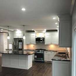 Kitchen Remodeling Staten Island